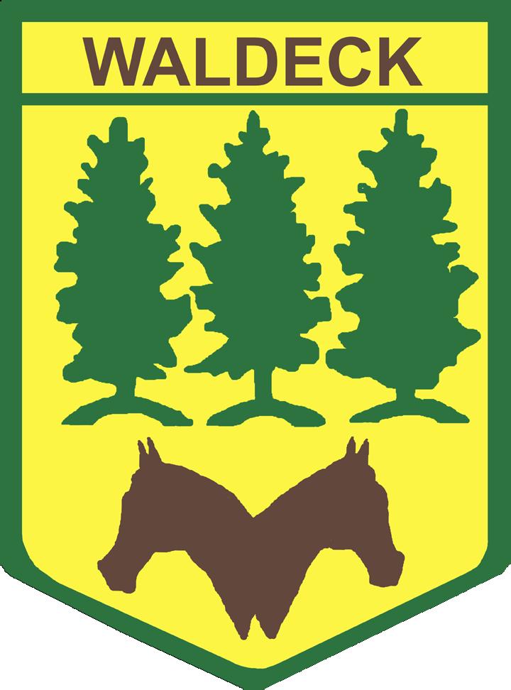 Reitclub & Gestüt Waldeck Saalfelden – Österreich